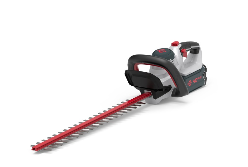 40HD61_Hedge_trimmer